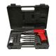 Chicago Pneumatic 7110K Heavy-Duty Air Hammer Kit