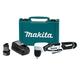 Makita AD02W 12V MAX Lithium-Ion Cordless 3/8 in. Right Angle Drill Kit