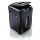 Swingline 1757577 Stack-and-Shred 500X Auto-Feed Super Cross-Cut Shredder