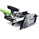Festool 499896 Edge Banding Trimmer