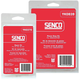 SENCO YK0373 Repair Kit for SLP20