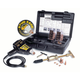 H & S Autoshot 9000 Stud Welder Kit with Stud Ease Technology