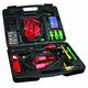 Power Probe PPKIT03 Power Probe III Master Combo Kit