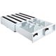 JOBOX 642980 StorAll Custom Bin Divider Kit for 663980