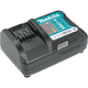 Makita DC10WD 12V Max CXT Lithium-Ion Charger