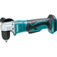 Makita XAD02Z 18V LXT Cordless Lithium-Ion 3/8 in. Angle Drill (Bare Tool)