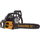 Poulan Pro 967185102 42cc Gas 2-Cycle 18 in. Chainsaw