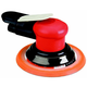 Dynabrade 21035 6 in. General Air Random Orbital Sander