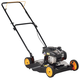 Poulan Pro 961120130 125cc Gas 20 in. 3-Position Side Discharge Lawn Mower