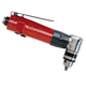 Chicago Pneumatic 879 3/8 in. Right Angle Air Drill Driver