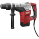 Milwaukee 5317-21 1-9/16 in. SDS-Max Rotary Hammer with Case