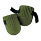 Fiskars 94186997J 30 Ultra Light Knee Pads