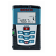 Factory Reconditioned Bosch GLR225-RT 225 ft. Laser Distance Measurer