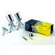 DeVilbiss 802789 StartingLine Complete 3-Gun Auto Painting Kit