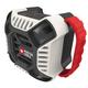 Porter-Cable PCC772B 20V MAX Li-Ion Bluetooth Speaker (Bare Tool)