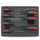GearWrench 84000 7-Piece Hook and Pick Set