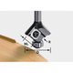 Festool 499809 2mm Radius Edge Banding Router Bit