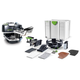 Festool 574616 CONTURO Edge Bander Set
