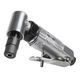 Sunex SX264 1/4 in. Mini Right Angle Air Die Grinder