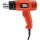 Black & Decker HG1300 120V Dual Temperature Heat Gun