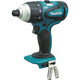 Makita XPT03Z LXT 18V Cordless Lithium-Ion Hybrid 4-Function Impact Hammer Drill Driver (Bare Tool)
