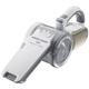 Black & Decker PHV1210 Pivot Vacuum 12V Cordless Pivoting Hand Vacuum
