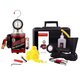 Redline Detection 95-0003B Smoke Pro Total Tech Diagnostic Leak Detector Kit