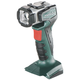 Metabo 600368000 14.4V/18V Cordless Lithium-Ion LED Flashlight (Bare Tool)