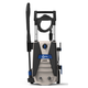 AR Blue Clean AR240S 1,700 PSI 1.4 GPM Electric Pressure Washer