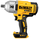 Dewalt DCF899B 20V MAX XR Cordless Lithium-Ion 1/2 in. Brushless Detent Pin Impact Wrench (Bare Tool)