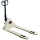 JET 140070 Pallet Jack with 20 in. x 36 in. Forks