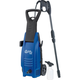 Factory Reconditioned AR Blue Clean AR142SD 1,600 PSI 1.58 GPM Electric Pressure Washer