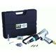 Dent Fix Equipment DF-15DX Spot Annihilator Deluxe Spot Weld Drill Kit