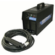 Firepower 1-1110-1 Portable Plasma Cutting System with Built-In Air Compressor