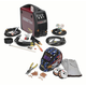 Firepower W1003188 3-in-1 Welding System Package with Auto-Pak