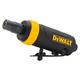 Dewalt DWMT70783 Straight Dual Die Air Grinder