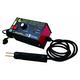 Dent Fix Equipment DF-400BR Hot Stapler Basic Kit