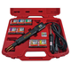 Dent Fix Equipment DF-800BR 110V Hot Stapler Deluxe Kit