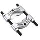 OTC Tools & Equipment 1123 4-5/8 in. Bearing Splitter