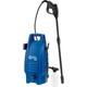 Factory Reconditioned AR Blue Clean AR116SD 1,450 PSI 1.58 GPM Electric Pressure Washer