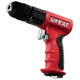 AIRCAT 4338 3/8 in. Composite Reversible Air Impact Drill