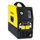Stanley 59020 160 Amp 240V Inverter MIG Welder
