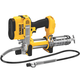 Dewalt DCGG570B 18V Cordless Grease Gun Kit (Bare Tool)