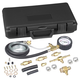 OTC Tools & Equipment 4480 Stinger Basic Fuel Injection Service Kit