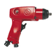 Chicago Pneumatic 721 3/8 in. Air Impact Wrench