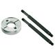 OTC Tools & Equipment 5051 Bearing Puller Set