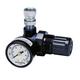 OTC Tools & Equipment 213299 Air Regulator