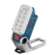 Bosch FL12 12V Max Li-Ion LED Worklight (Tool Only)