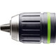 Festool 769067 1/2 in. FFP Keyless Chuck