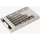 Festool 769096 6-Piece Centrotec 4 - 10mm Masonry Drill Bit Set